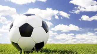 Dünya Kupası kışa alınabilir