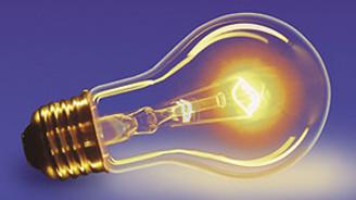 Anadolu Yakası'nda elektrik kesintisi var