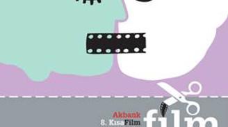 Akbank 8. Kısa Film Festivali başlıyor