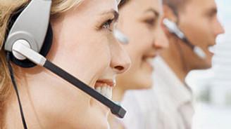 Banka çağrı merkezlerine talep arttı