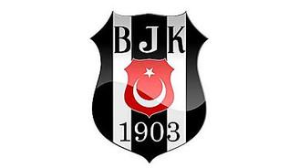 İşte Beşiktaş'ın 2013 yılı bütçesi