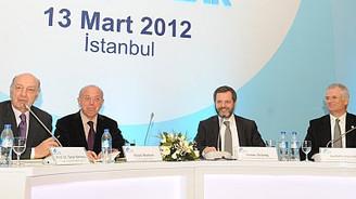 İş Bankası, Mısır ve Azerbaycan'da banka satın alma peşinde