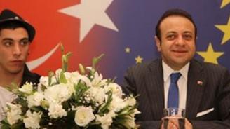 Eurovision'a katıl Karabağ'dan çekil
