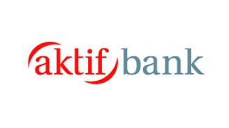 Aktif Bank uzun vadede 'pozitif'