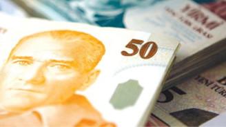 KOBİ kredileri 170 milyar TL'yi aştı