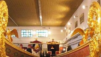 İstanbul Deniz Müzesi ücretsiz