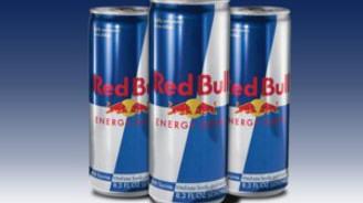 Red Bull'un Taylandlı mucidi öldü