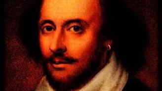 Shakespeare Londra'da Türkçe konuşacak
