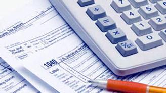 Vergi denetimlerinde ağırlık 7 sektöre verilecek