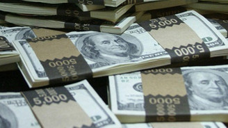 OPIC, 250 milyon $ finansmanı onayladı