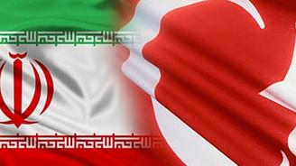 İran, Türkiye'nin arabuluculuğunu reddetti