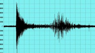 Kanada'da 6,7 büyüklüğünde deprem