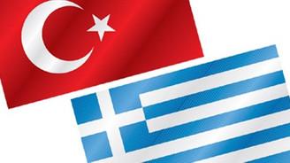 Atina, istikrarlı bir Türkiye istiyor