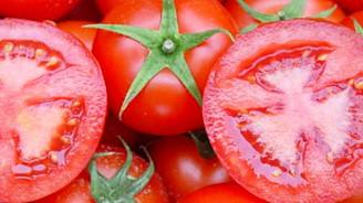 Nisan'ın zam şampiyonu domates