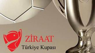 Eskişehirspor'a zorlu rakip!