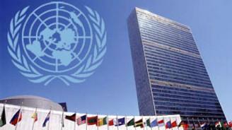 BM: Bu yıl iklim anlaşması olmayacak
