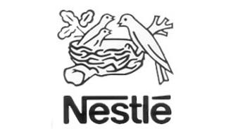 Nestle, 9.5 milyar dolar kâr yazdı