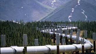 Öncelik taşınan ham petrolün artması