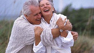 Erkeklerin nüfustaki egemenliği 54 yaşında sona eriyor