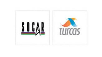 Socar & Turcas, Petkim ödemesini tamamladı