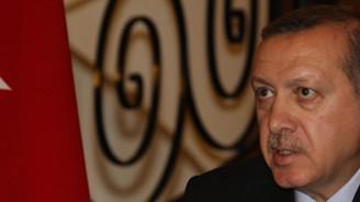 Erdoğan'dan İran'a İstanbul teklifi
