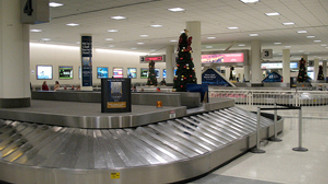 Şırnak ve Hakkari Havaalanı'nın yer teslimi 15 Nisan'da yapılacak