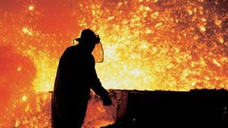 Mısır'ı Çin malı demir korkusu sardı