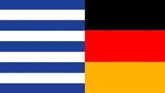 İki ülke arasındaki tazminat savaşı