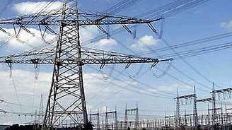 Elektrik tüketimi Mart ayında yüzde 7,4 arttı