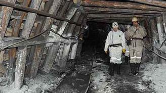 Peru'daki madenciler 3 gündür kayıp