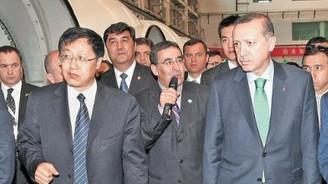 Erdoğan'ın ziyareti milat olacak