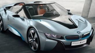 Norveç'te elektrikli araç kullanımı artıyor