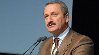 İki dünya devi Türkiye'de yatırım yapmak istiyor