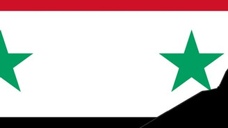 Suriye Cenevre-2'ye katılacak