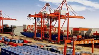 Madencilik sektöründe Çin'e ihracat gururu