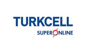 """""""Turkcell enerjide 27 milyon lira tasarruf sağladı"""""""
