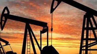 Brent petrol 104 doların üzerinde yatay