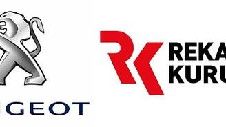 RK'dan Peugeot bayilerine para cezası