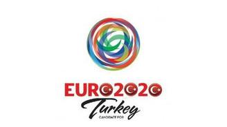 Türkiye Euro 2020'ye aday