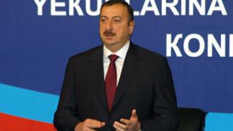 """""""Ermenistan hukuk normlarını küstahça bozuyor"""""""