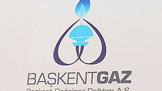 Başkent Doğalgaz'dan sayaç bedeli açıklaması
