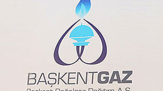 Başkent Doğal Gaz'da ihale süreci bu yıl tamamlanacak