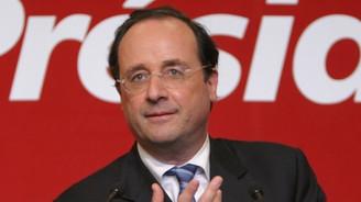 """""""Hollande sempatik ama iyi bir siyasetçi değil"""""""