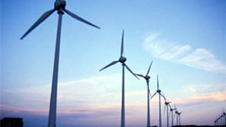 Gama'nın rüzgar santrali için kredi imzaları atıldı