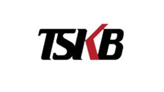 TSKB, gayrimenkul aracılık şirketi kuracak