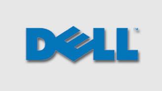 3Pa'yı Dell kaptı