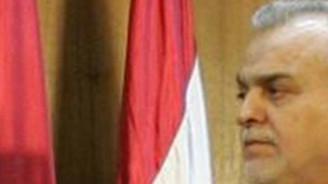 Bağdat Büyükelçisi, Irak Dışişleri Bakanlığı'na çağrıldı