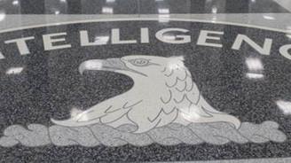 CIA: Suriye Türkiye'den fazla harcıyor