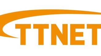 TTNET'den son 5 yılın en yüksek satışı