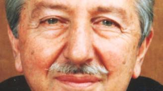 Şahap Kocatopçu vefat etti